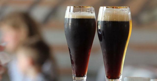 Ricetta birra all grain e+g Bock Beer