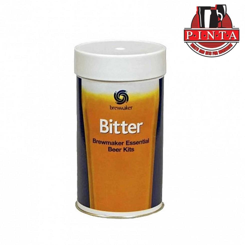Malto Essential Bitter