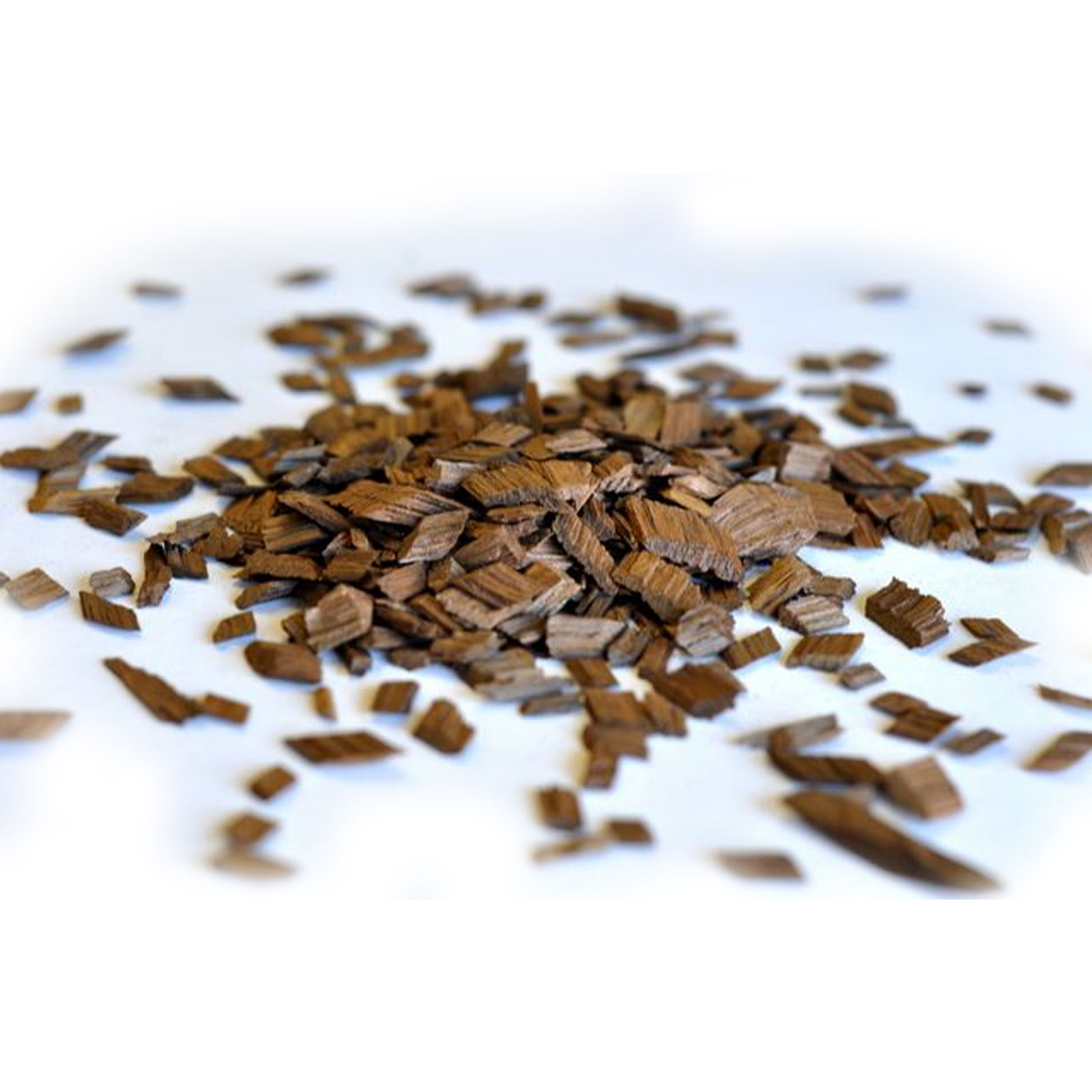 Oak chips-Scaglie di quercia Spice 250 gr
