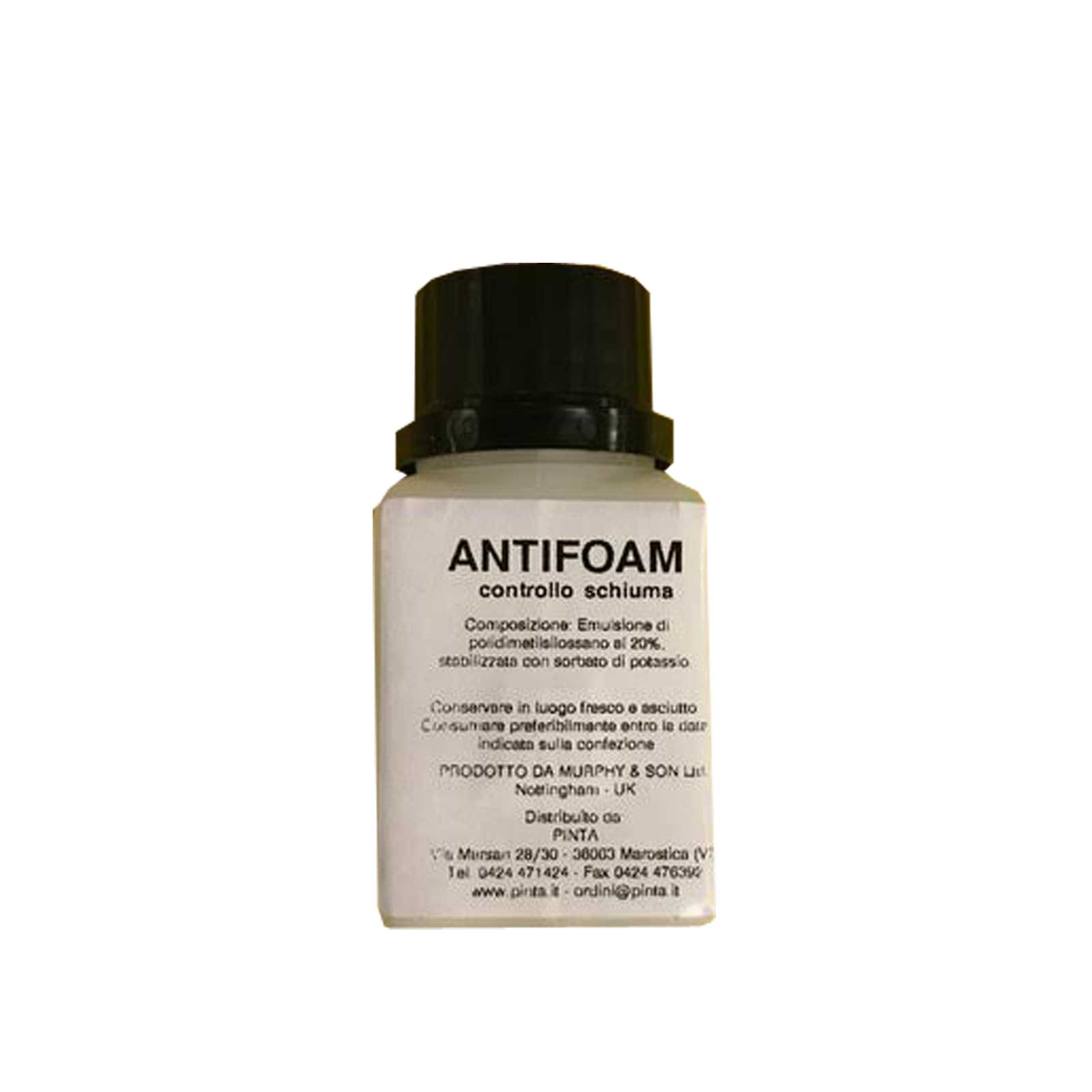 Antifoam FD20PK 50ml