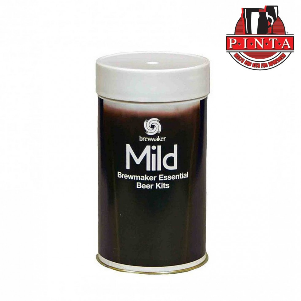 Malto Essential Mild