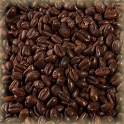 Château Wheat Chocolat kg. 25
