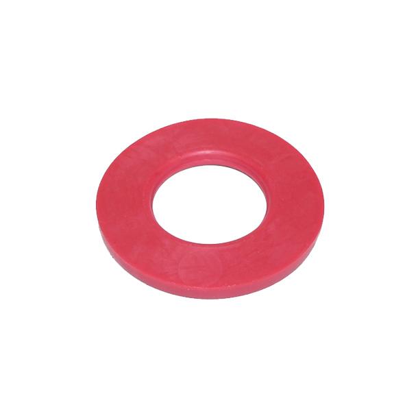 Guarnizioni per tappo meccanico in ceramica - conf. da 50 pz.