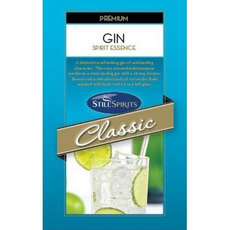 Gin Spirits 2x26ml