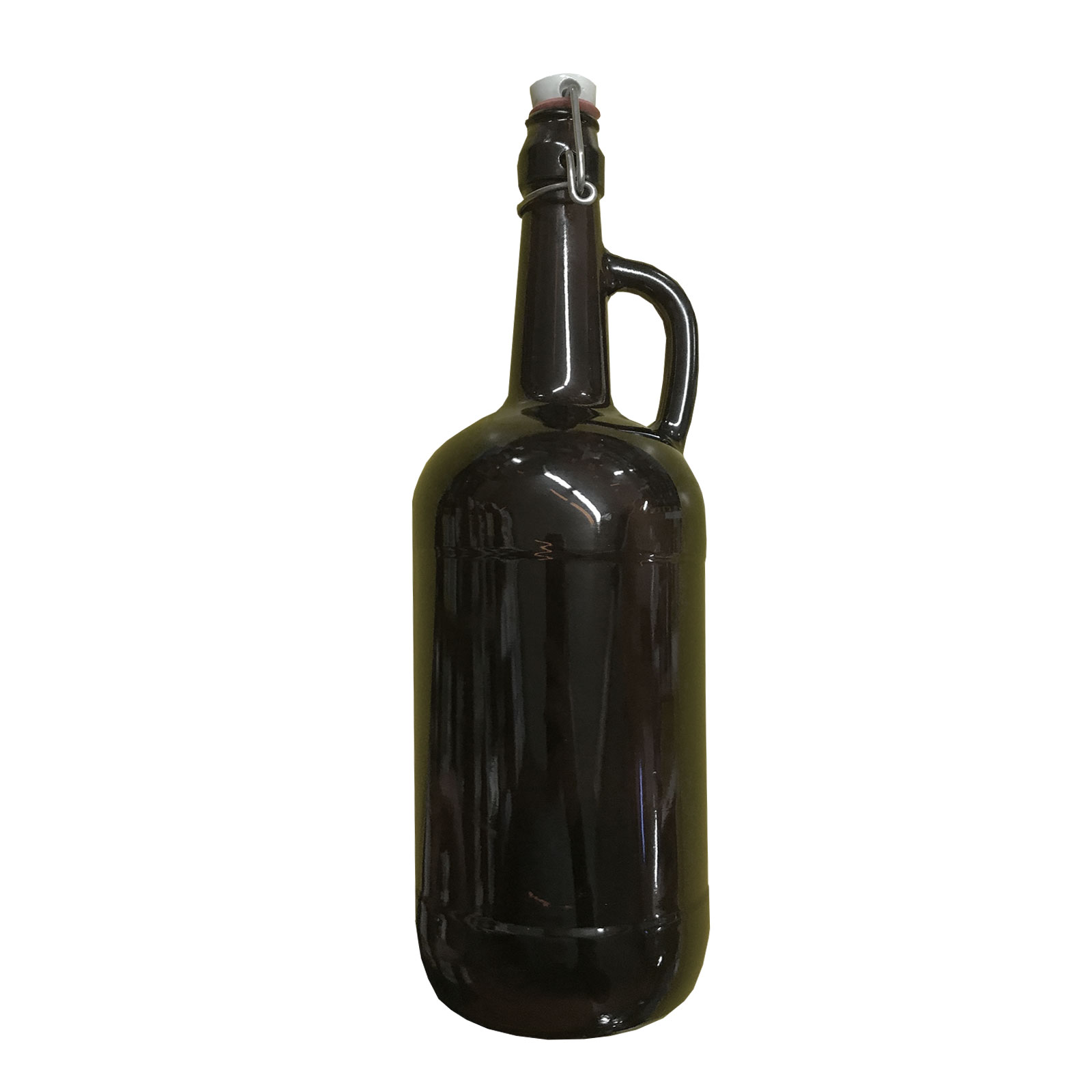 Bottiglia birra Siphon Munchen 1.5lt