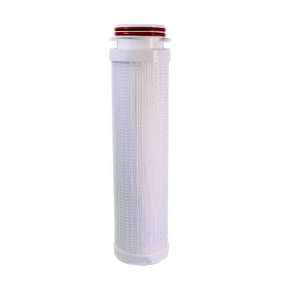Cartuccia filtrante 0.2 micron per Enolmatic