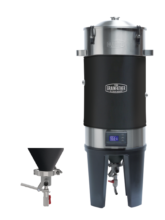 Grainfather Conical Coat - Giacca per fermentatore Grainfather